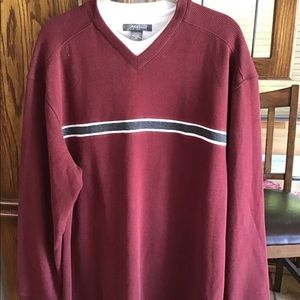 Other - Method Sweater from Kohls